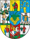 100px-Wien_Wappen_Döbling
