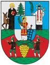 100px-Wien_Wappen_Währing