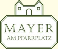 Logo Mayer