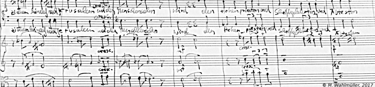 Wiener Vokalensemble